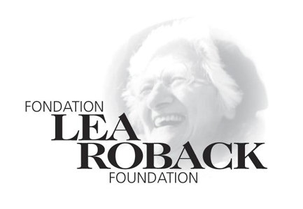 Léa-Roback Foundation